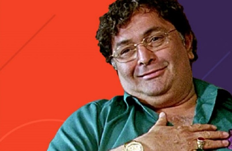 With natural charm and tremendous tenacity how Rishi Kapoor straddled past and present