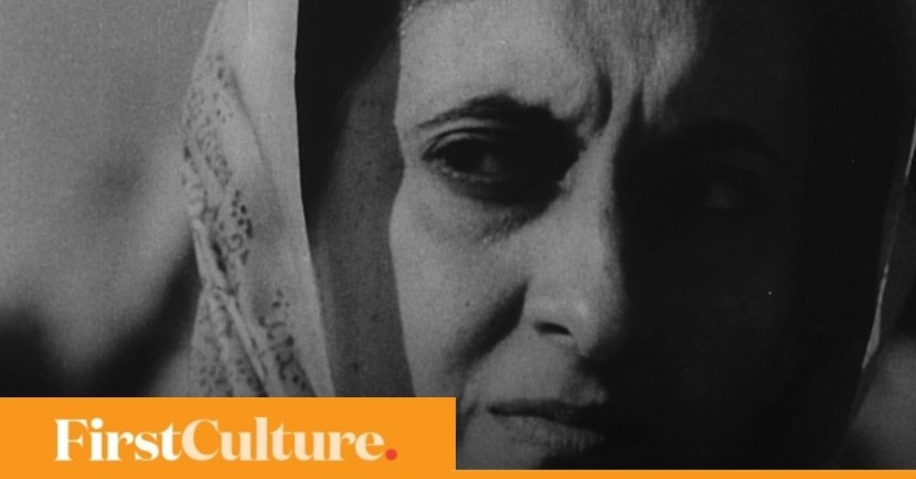 45 years later, how Indira Gandhi's 1975 Emergency appears through the lens of the Films Division of India  1