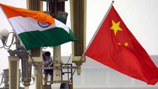Ban on Chinese apps Beijings Mission in India accuses New Delhi of discriminatory practices violating WTO rules