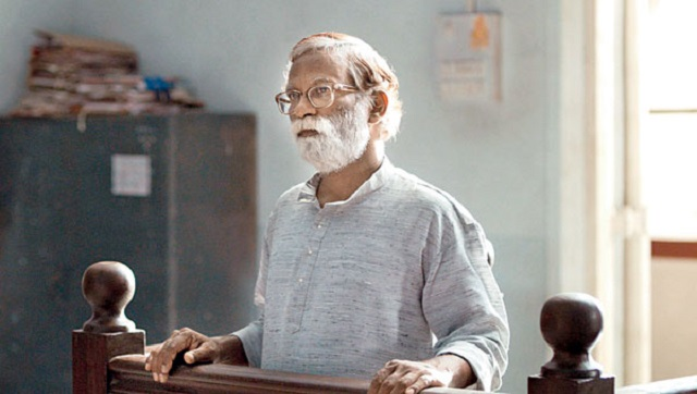 The Disciple is an expensive film and I was allowed to make it with zero compromises Chaitanya Tamhane