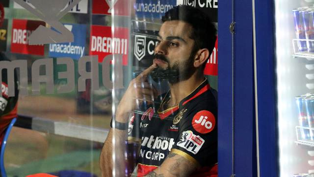 Gautam Gambhir has been a staunch critic of Virat Kohli's IPL leadership over the years but he insisted that there is nothing personal. Sportzpics