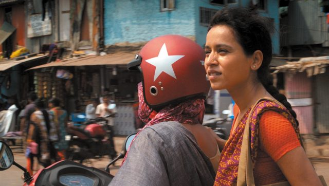 Sir movie review Rohena Geras film is a masterful romantic drama about a domestic worker and her employer