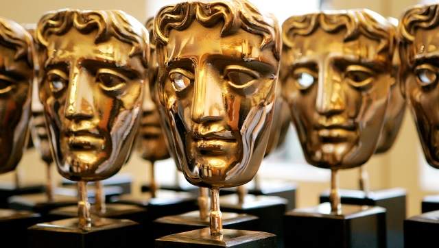 Oscars 2021 Why the Academy should take cue from BAFTA and implement a jury system to ensure equity