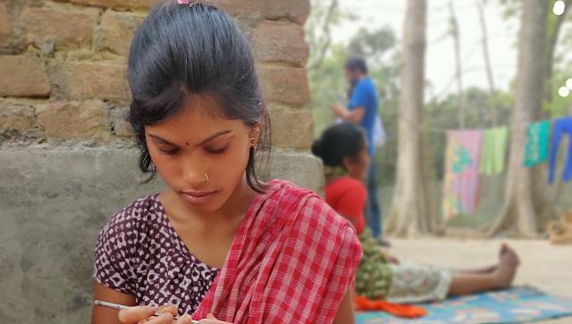 पश्चिम बंगाल में सांप्रदायिक ध्रुवीकरण और हिंसा के रूप में सबसे खराब जिलों में मालदा