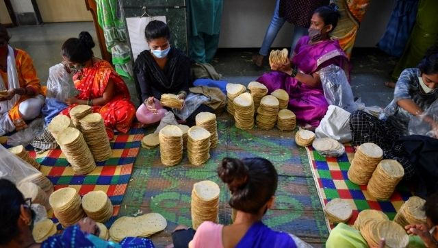 The feminist success of Lijjat Papad How the venture started by seven women in 1959 employs thousands today