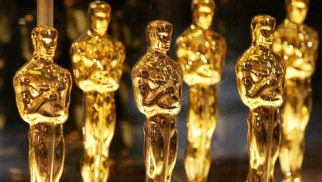 Unpacking the Oscar gift bags and the tradition that has endured despite the pandemic