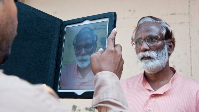 Chaitanya Tamhane on the death of his Court actor Vira Sathidar Its a collective loss for society