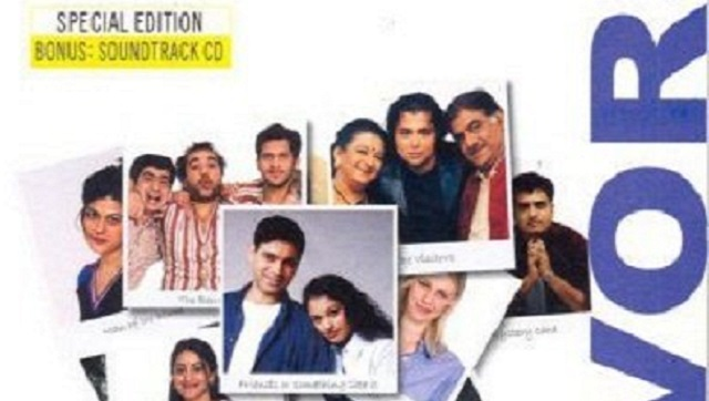 As The Family Man Season 2 releases ranking Raj  DKs genrehopping filmography from 99 to Go Goa Gone