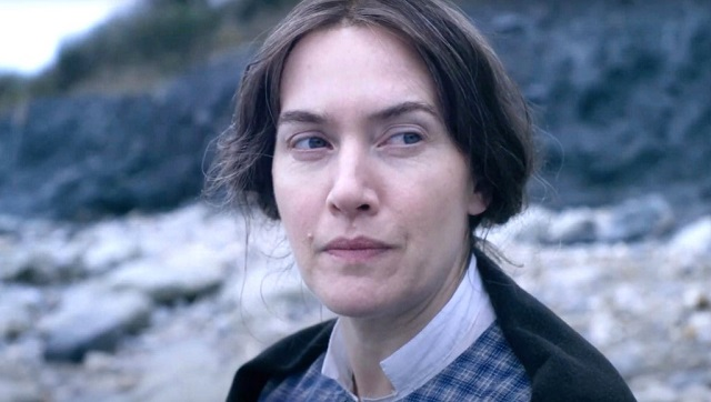 Kate Winslet is being rediscovered with Mare of Easttown Oscarwinning actress was never lost to begin with