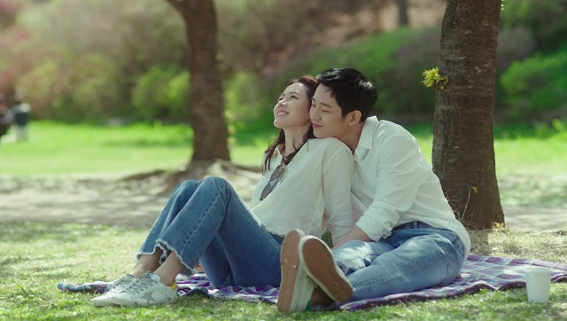 Something in the Rain perils of a young woman in Asian society and a love like sudden showers