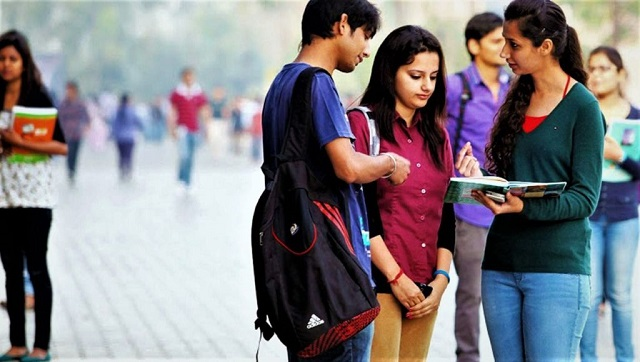 SSLC Results 2020 Kerala Declared Kerala Board releases results at resultskitekeralagovin how to check via SMS or app