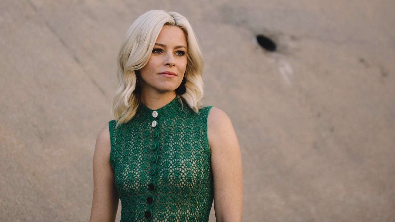Elizabeth Banks to play lead in live-action adaptation of The Magic School Bus, announces Scholastic Entertainment 4
