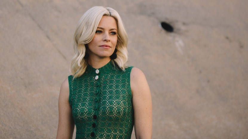 Elizabeth Banks to play lead in live-action adaptation of The Magic School Bus, announces Scholastic Entertainment 1