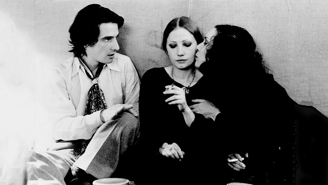 Jean Eustache's The Mother and the Whore is a time capsule of French youth post civil unrest of May 1968 9