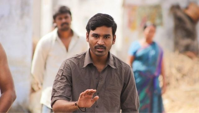 Karnan movie review Dhanush Mari Selvaraj deliver an audacious film about a communitys fight for dignity