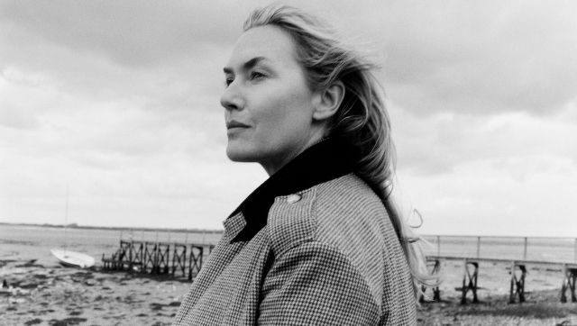 Kate Winslet weighs in on how she took on a wildly flawed messy character in Disney Hotstar Premiums Mare of Easttown