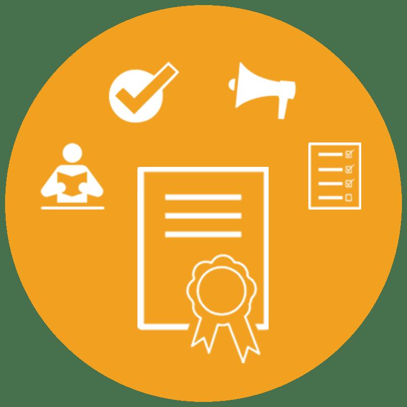 5 steps workplace claim