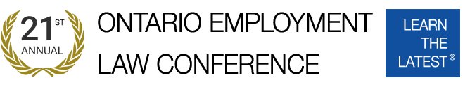 ontario-employment-law-conference-2020
