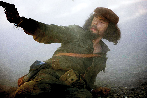 https://i2.wp.com/www.firstshowing.net/img/Benicio-CheGuevara-may-01.jpg