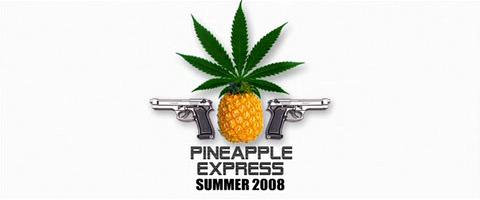 https://i2.wp.com/www.firstshowing.net/img/pineapple-express-logo.jpg