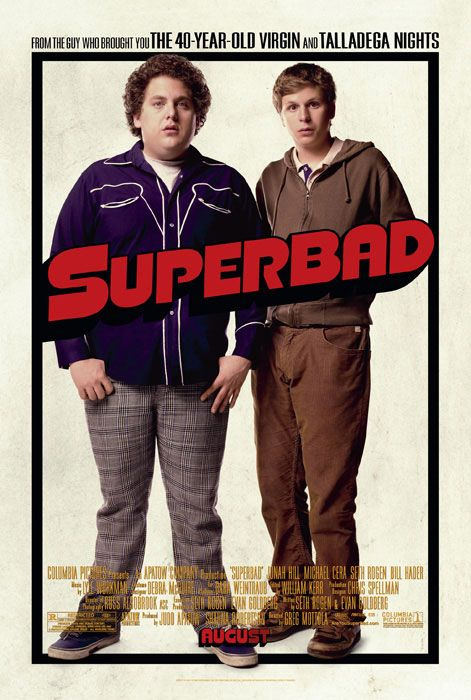 https://i2.wp.com/www.firstshowing.net/img/superbad-bigposter.jpg