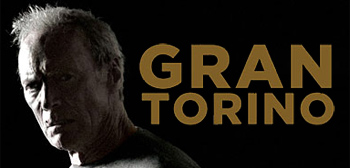 Clint Eastwood's Gran Torino Poster and More