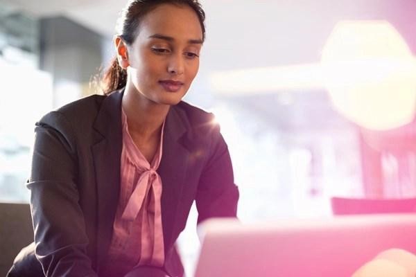 digital-transformation-consulting