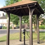 The Pump, Arlesey