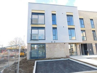 Allwoods Place, HITCHIN