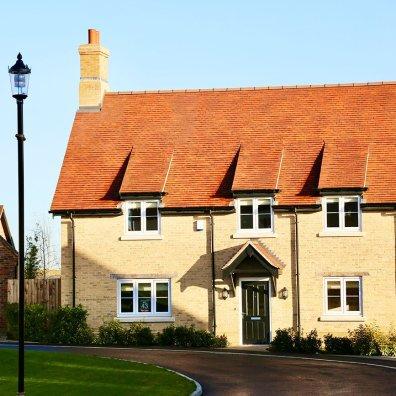 Brington-house-1