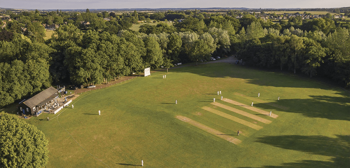 clifton cricket grounds