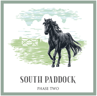 South Paddock Clifton