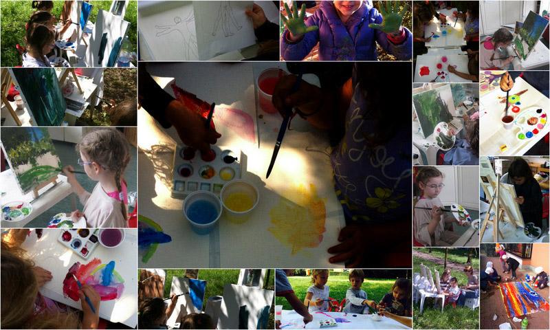 art-course