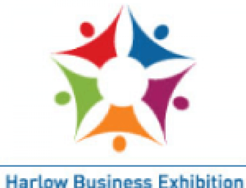Harlow Business Exhibition – Leisurezone – stand 59