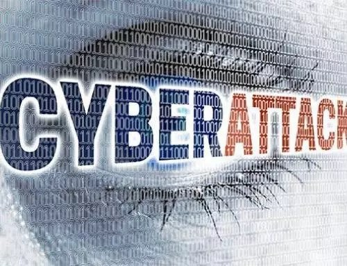 What is a cyber attack? Is my business safe?