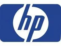 HP equipment