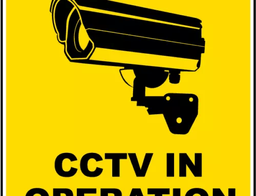 CCTV for SME Businesses