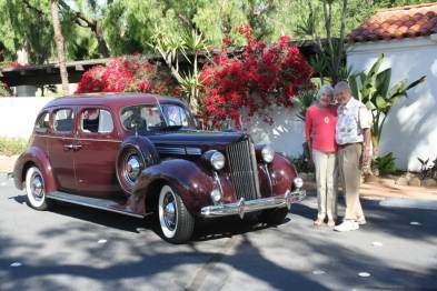 1938-Packard-Touring-Sedan-1601D-Banning-California
