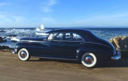 1947-Packard-Custom-8-Touring-Sedan-Saratoga-California
