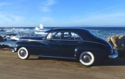1947-Packard-Custom-8-Touring-Sedan-Saratoga-California