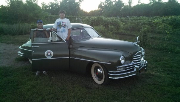 1949-Packard-Super-8-Touring-Sedan-Vacaville-California
