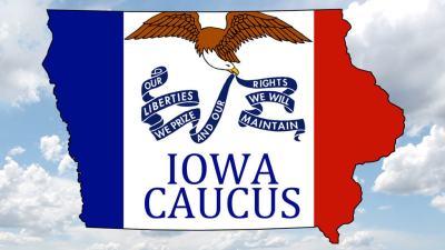 24509524302_9dede1ac37_b_caucus