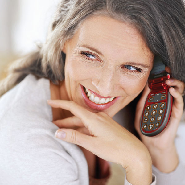 unique, gift, gifts, idea, jitterbug, cell, phone, cellphone, phone, seniors, grandparents