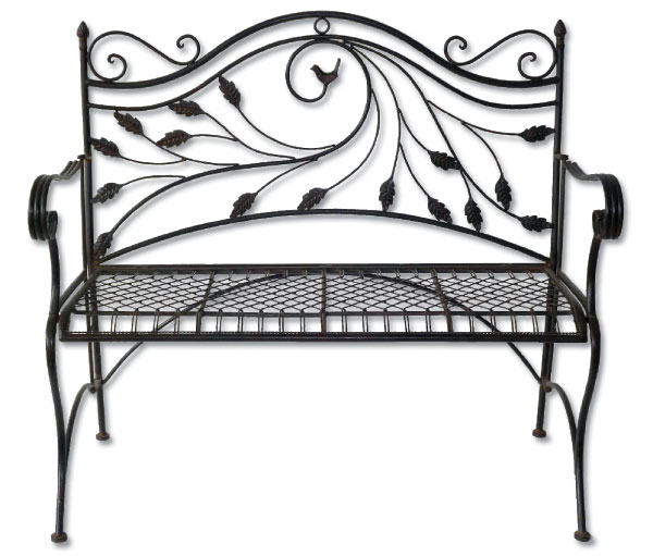 unique, gift, gifts, holiday, christmas, mom, dad, outdoors, gazebo, bench