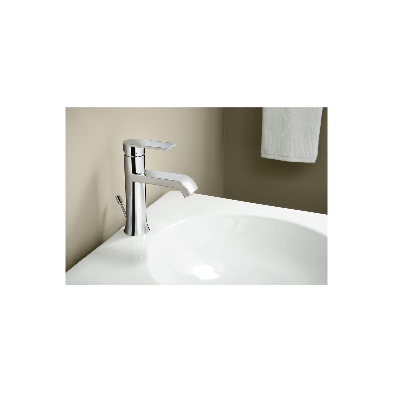 moen 6702 bathroom faucet genta 1