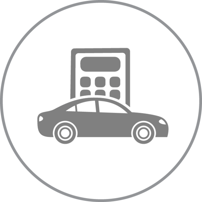 Specialized Vehicle Financing Options