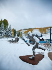(photo: Vail Mountain)