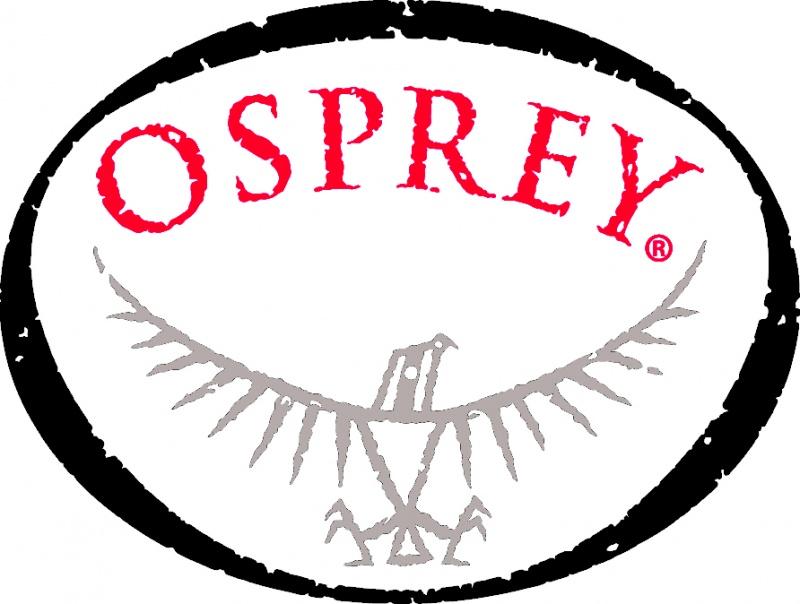 Image result for osprey logo