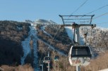 Killington's K-1 Gondola.(file photo: Killington Resort)
