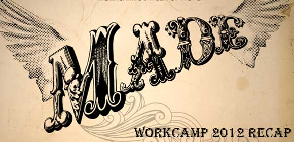 Workcamp-2012-Recap-Promo-580